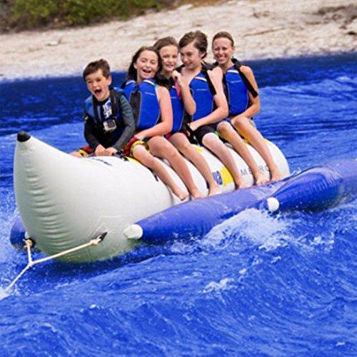 aquaglide-metro-bateau-banane-gonflable-mixte-adulte-bleu