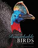 img - for Tales of Remarkable Birds book / textbook / text book