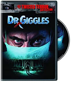 Dr. Giggles (Sous-titres franais)