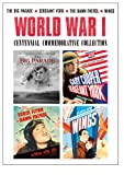 Wwi Centennial Commemoration Collection [DVD] [Region 1] [US Import] [NTSC]