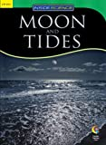 Rob Lang Moon and Tides (Inside Science: Earth and Space Science)