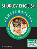 Shurley Grammar: Level 3
