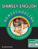 Shurley Grammar: Level 3