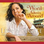 Word Gets Around | Lisa Wingate