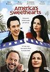 America's Sweethearts (Bilingual)