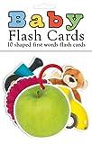 echange, troc  - Baby Flash Cards First Words