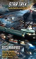 Declassified (Star Trek: Vanguard)