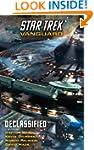 Star Trek: Vanguard: Declassified