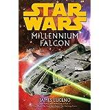 Millennium Falcon (Star Wars) ~ James Luceno