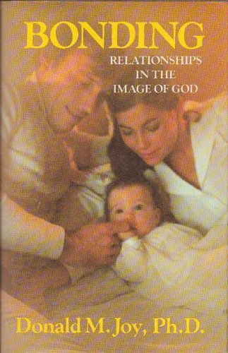 bonding-relationships-in-the-image-of-god