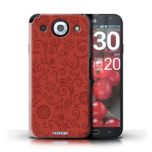 r-cobalto-printed-case-for-lggpro-ds-flora-lswirl-collection-fiore-rosso