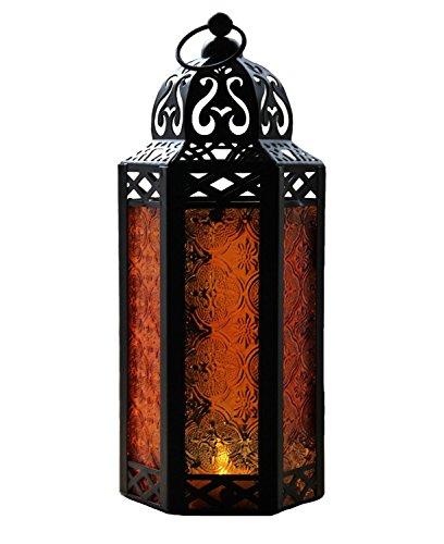 Wedding-Lanterns-Moroccan-Style-Table-Wedding-Lantern