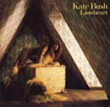Lionheart by Kate Bush (2014-02-04)
