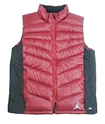 Air Jordan Jumpman Mens Vest Men\'s, 2X-Large