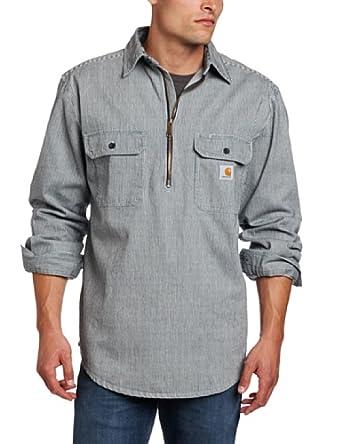 Haggar Men S Shirts