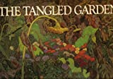 img - for The Tangled Garden The Art of J.E.H. MacDonald book / textbook / text book