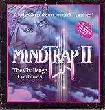 Mindtrap II