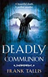 img - for Deadly Communion book / textbook / text book