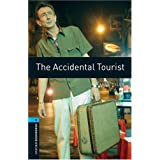 The Accidental Touristpar Anne Tyler