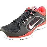 Nike-Womens-Flex-Trainer-5-Training-Shoe