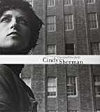 img - for Cindy Sherman: The Complete Untitled Film Stills book / textbook / text book