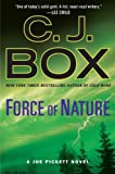 Force of Nature (A Joe Pickett Novel)