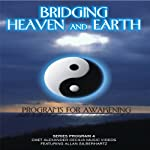 Bridging Heaven and Earth, Vol. 4 | Chet Alexander