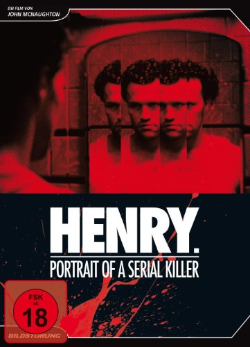 Henry - Portrait of a Serial Killer (Special Edition)