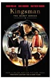 img - for Kingsman: The Secret Service book / textbook / text book