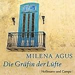 Die Gräfin der Lüfte | Milena Agus