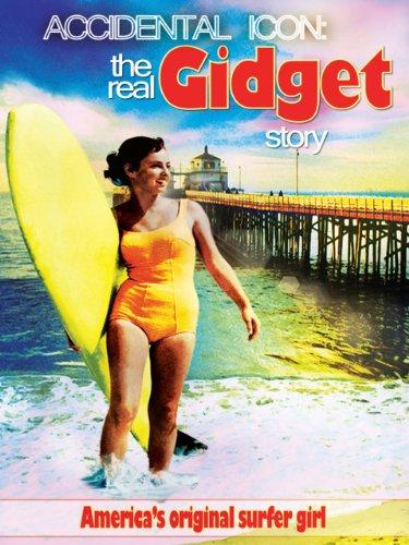 Gidgett the midget