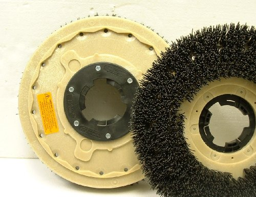 19-machine-grit-stripping-brush-w-plate-17gx92