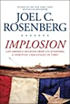 Implosion: Can America Recover from I...