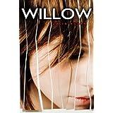 Willow ~ Julia Hoban