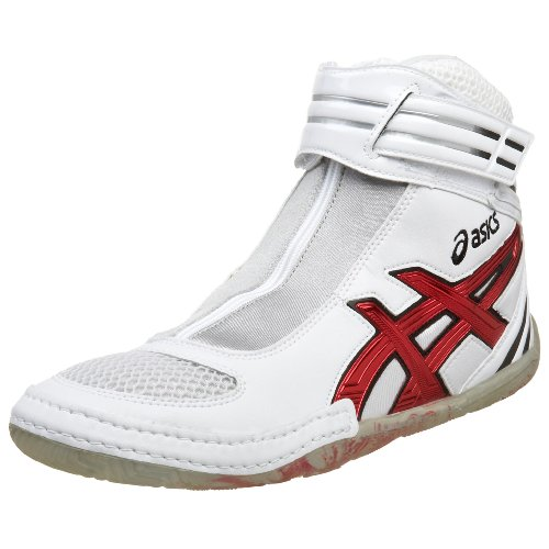 wrestling shoes clearance cheap Shop