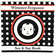 Manhattan Toy Wimmer-Ferguson See and…