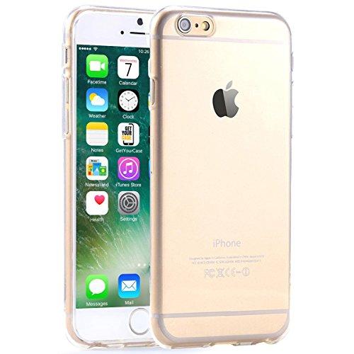 wortek-high-quality-crystal-hard-case-para-apple-iphone-carcasa-dura-funda-transparente-varios-model