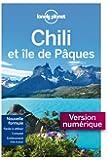 Chili et �le de P�ques 3