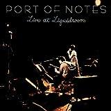 Live at Liquidroom