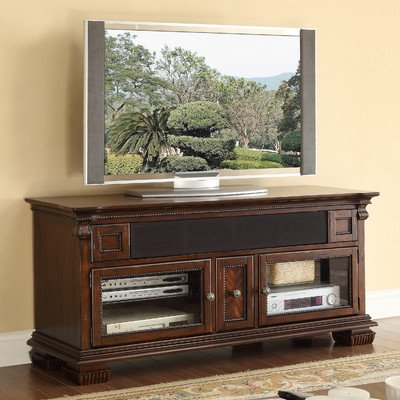 "Franklin 62"" Tv Stand"
