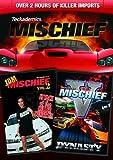 Mischief 2 Film Set [Import]