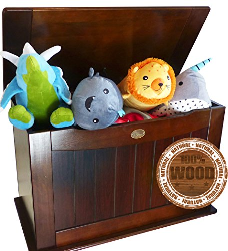 cajas-para-juguetes-y-de-almacenamiento-cajas-de-almacenamiento-para-juguetes-madera-maciza-de-color