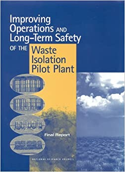 the importance of isolation of radioactive wastes 2 days ago  it is important to know how to properly dispose of items that come into contact with any of these potentially hazardous elements radioactive waste .