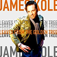 James Kole | Format: MP3 Music  (3) Release Date: June 24, 2014   Download:   $8.99