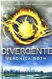 Veronica Roth Divergente (Divergent Trilogy)