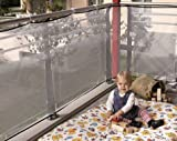 YCT-Balcony-Stairs-Safety-Net-for-Children-78inch