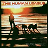Travelogue - The Human League
