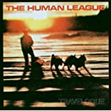 Travelogueby Human League