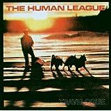 Travelogueby Human League