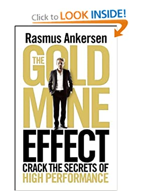 Gold Mine Effect: Crack the Secrets of High Performance